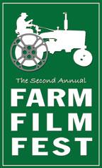 Farm Film Fest