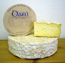 daru-cheese