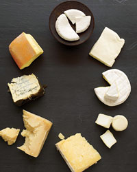 fw_american_cheese.jpg