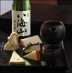sake_cheese.jpg